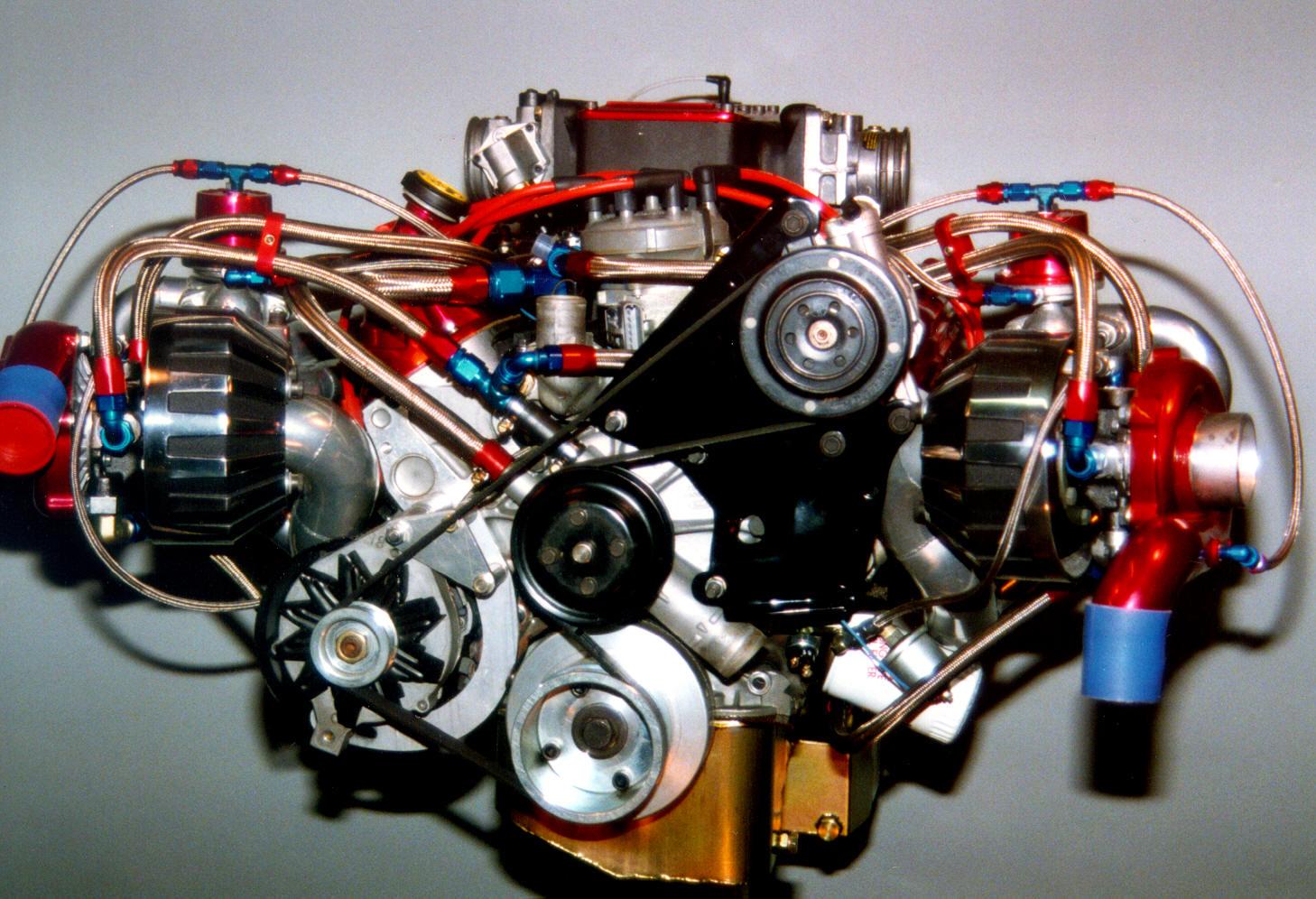 Best Car Engines Sushantskoltey 39 S Blog