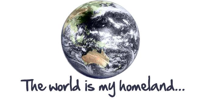 Image result for world citizen